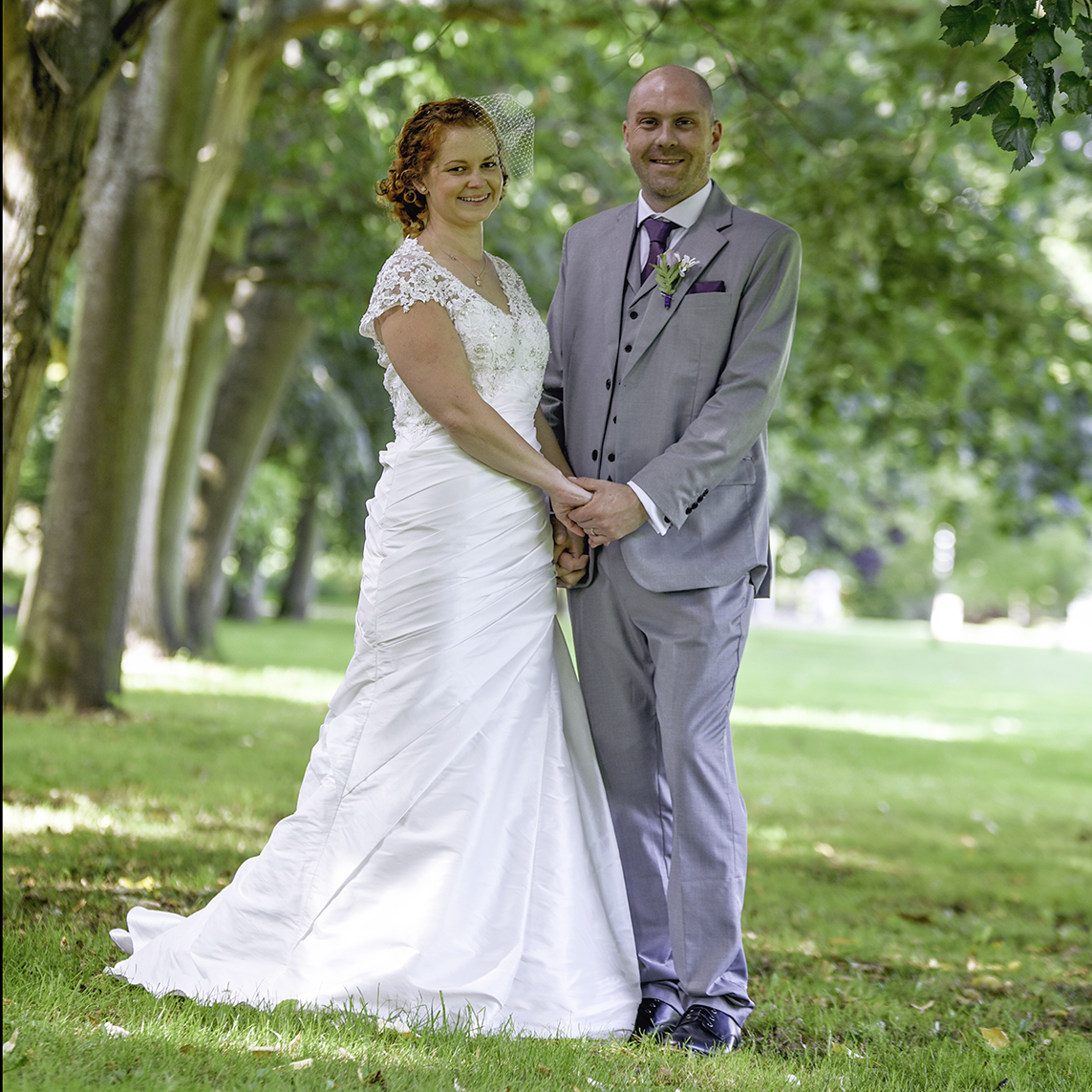 basingstoke wedding photographer.jpg