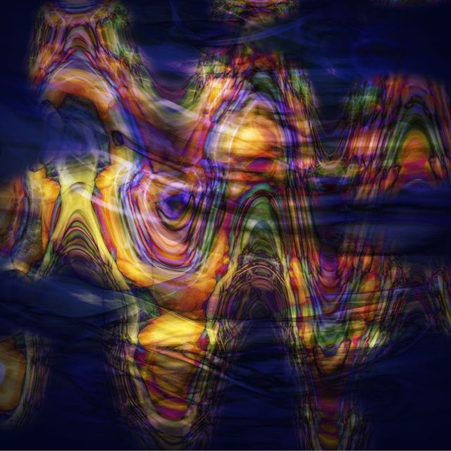 "LIGHT . ""Nothing can dim the light which shines from within."" - Maya Angelou  #abstractphotography #abstractart #fineartphotography #creativephotography #impressionisticphotography #fineart #fineartphotography #abstractartorg #camerapainting #digitalart #intentionalcameramovement #contemporaryartist #lovenikon #artdealer #artcollector #contemporaryartcurator #collector #artmagazine #abstractmag #artcurator #contemporaryartcollectors #artgallery #contemporaryart #londonart #gallery #interiordesign #contemporaryhome #propertystyling #architecture #flamingabstracts"