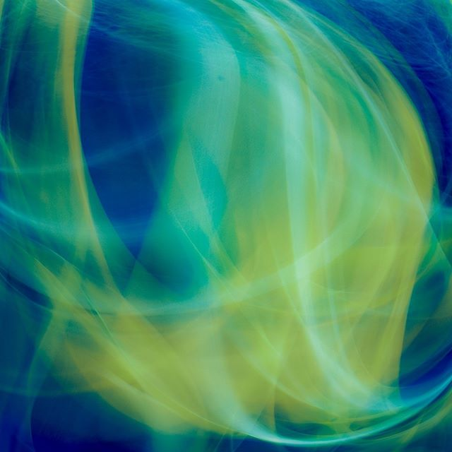 FLUX . Who looks upon a river in a meditative hour and is not reminded of the flux of all things? - Ralph Waldo Emerson . #abstractphotography #abstractart #fineartphotography #creativephotography #fineart #fineartphotography #abstractartorg #camerapainting #digitalart #contemporaryartist #lovenikon #artdealer #artcollector #contemporaryartcurator #collector #artmagazine #abstractmag #artcurator #contemporaryartcollectors #artgallery #contemporaryart #londonart #gallery #interiordesign #flaming_abstracts #architecture #realestate #calledtobecreative #artistsofinstagram