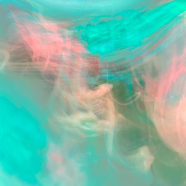 'Coming Up For Air' . #abstractphotography #abstractart #fineartphotography #creativephotography #impressionisticphotography #fineart #fineartphotography #abstractartorg #camerapainting #digitalart #intentionalcameramovement #contemporaryartist #lovenikon #artdealer #artcollector #contemporaryartcurator #collector #artmagazine #abstractmag #artcurator #contemporaryartcollectors #artgallery #contemporaryart #londonart #gallery #interiordesign #contemporaryhome #propertystyling #architecture #flamingabstracts