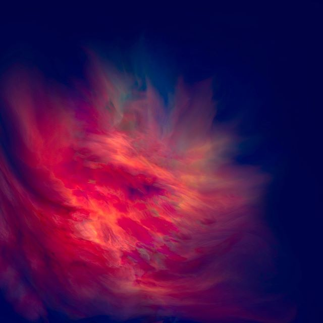 NIGHT FLIGHT . #abstractart #fineartphotography #impressionisticphotography #fineart #abstractartorg #camerapainting #intentionalcameramovement #contemporaryartist #artdealer #artcollector #artgallery #orange #contemporaryart #londonart #gallery #interiordesign #contemporaryhome #flamingabstracts #abstractexpressionism #colorfulart #artistsoninstagram #decor