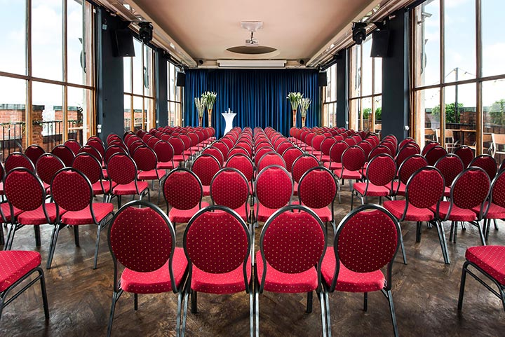 stratos-conference-venue-oslo.jpg
