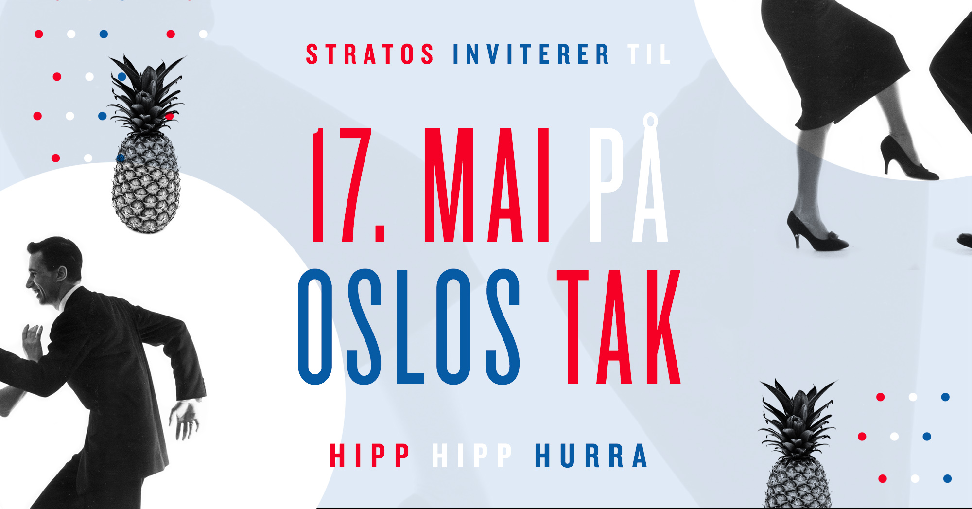 17. mai event Stratos 1.jpg