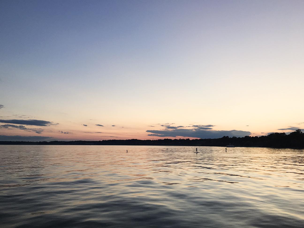 LakeDover.jpg