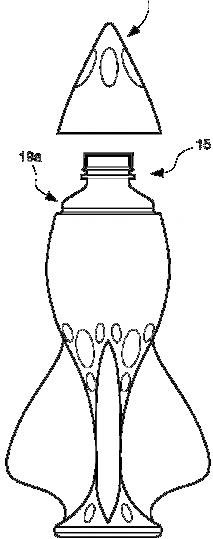 Figure 1: US 8,528,761