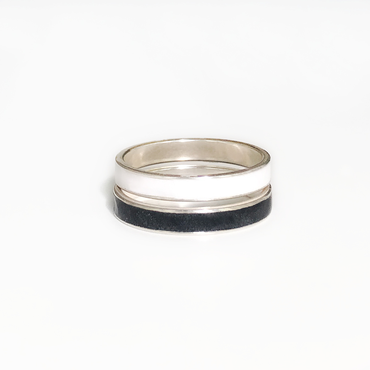 OATHKEEPER  rings from $15