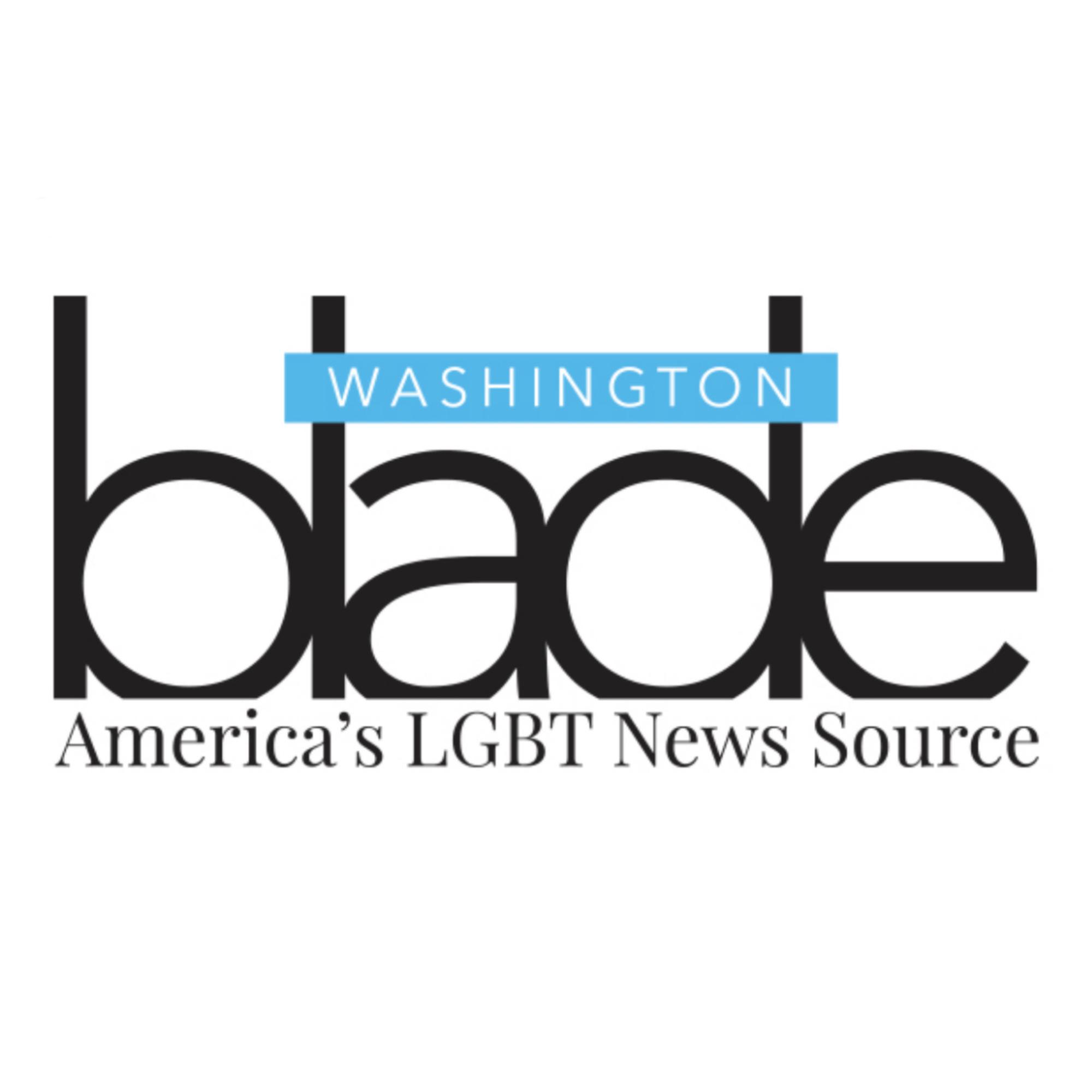 blade logo.jpg