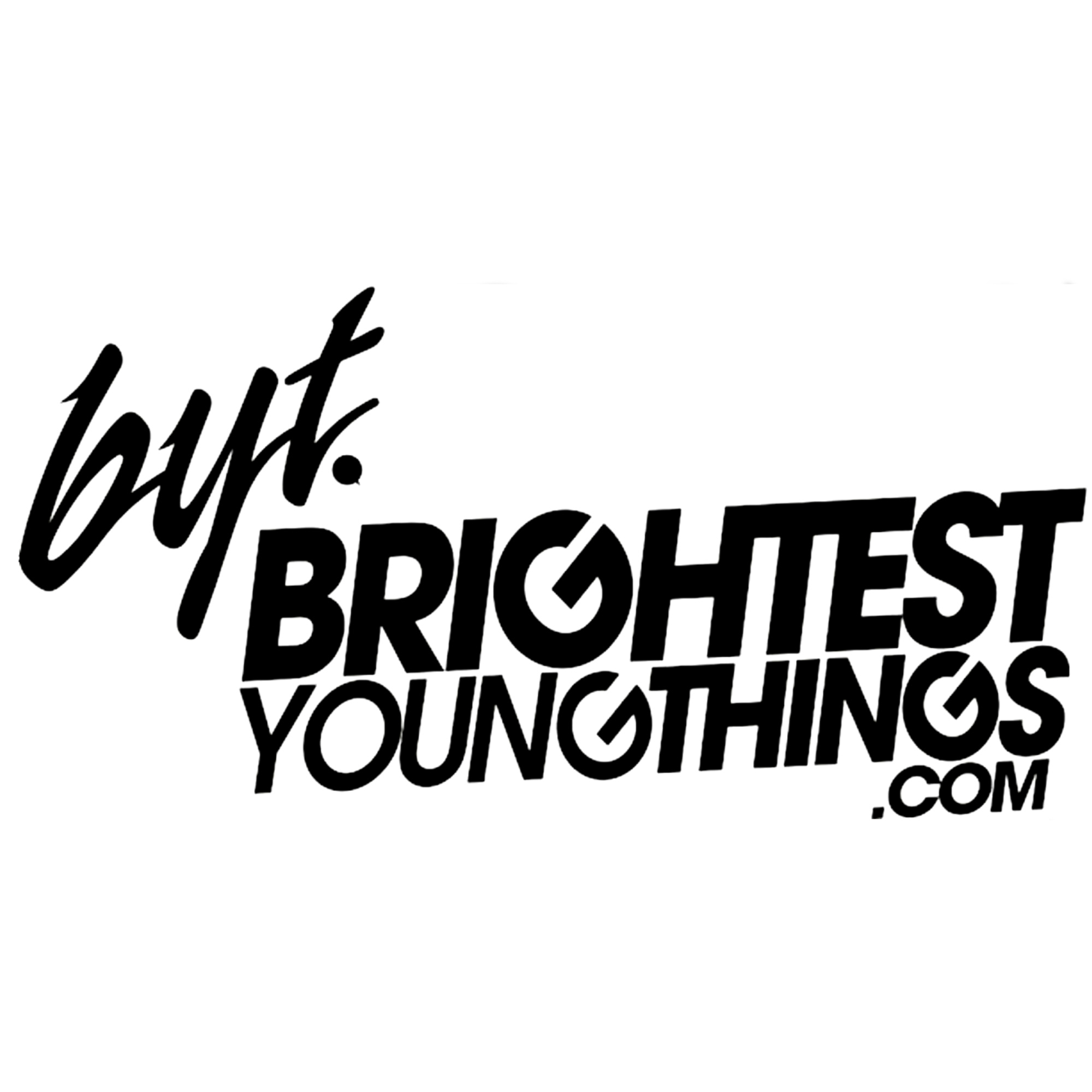 byt logo.jpg