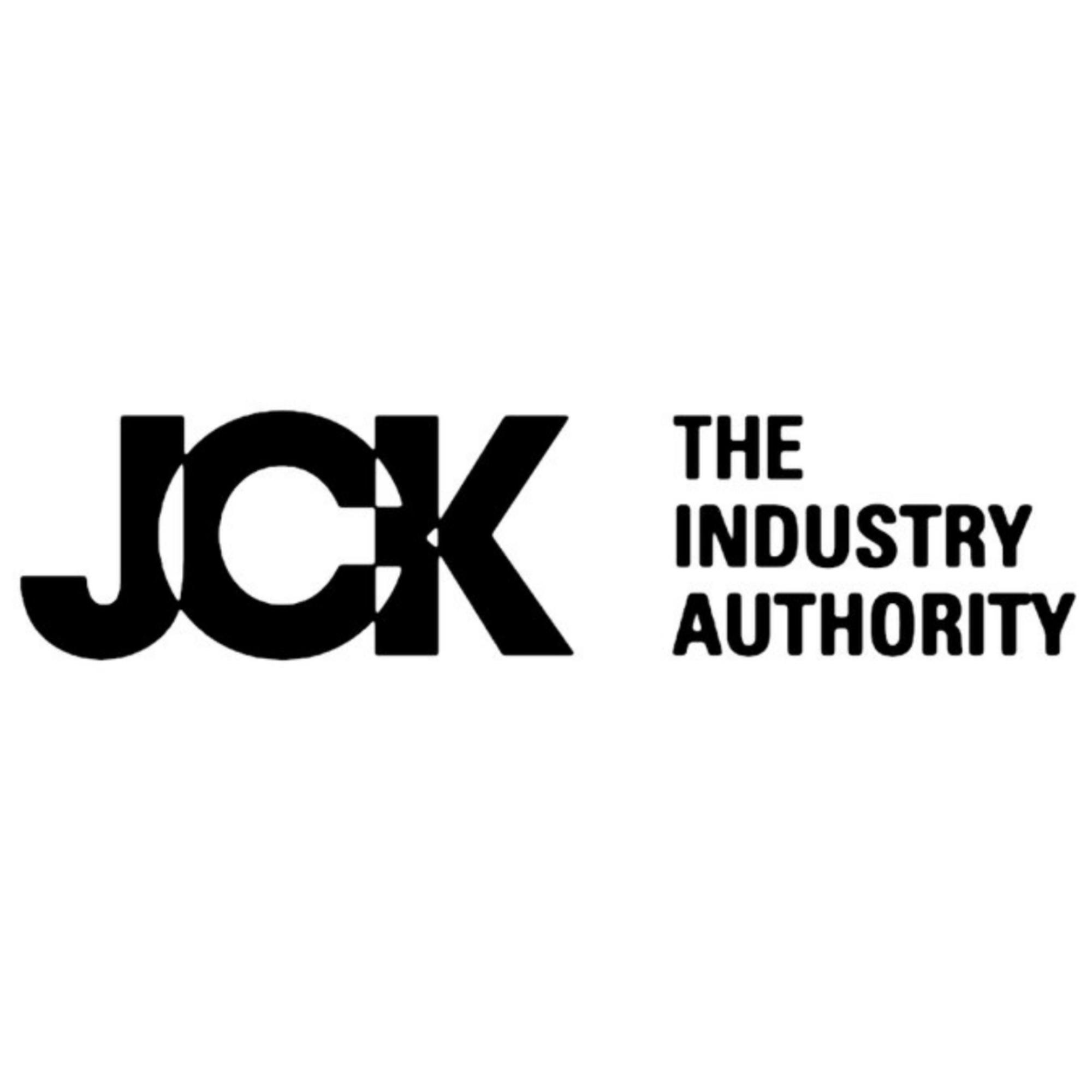 jck logo jpg.jpg