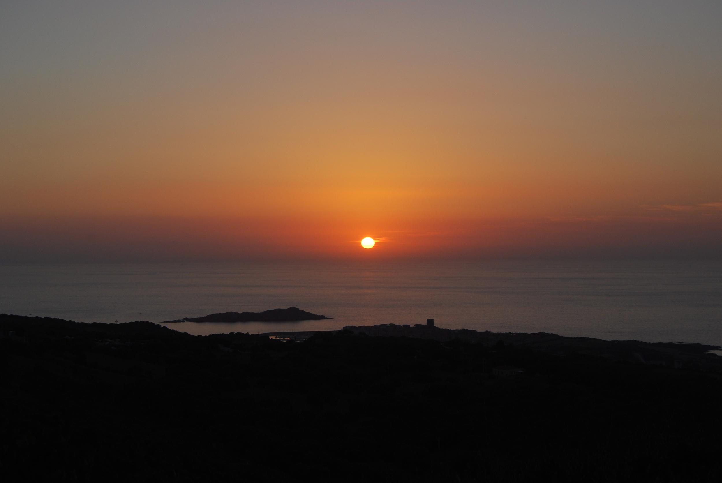 Summer2010_Sardinia (226).JPG