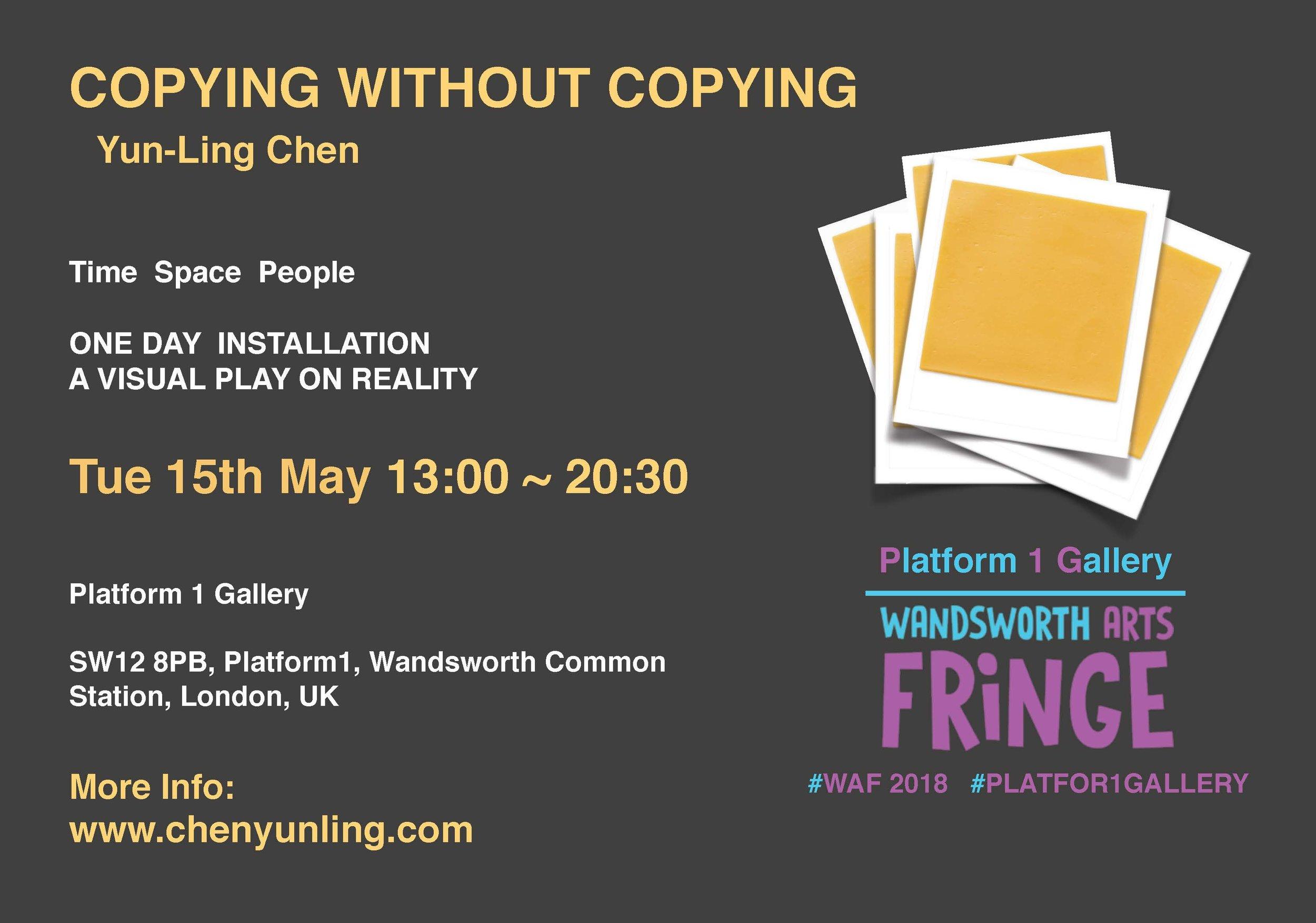 Ling poster.jpg