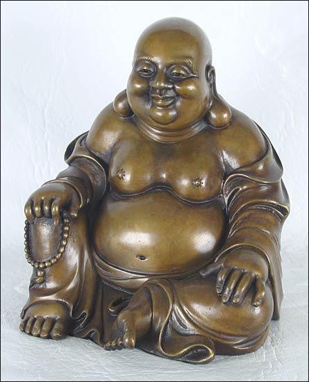 b-109happybuddha.jpg