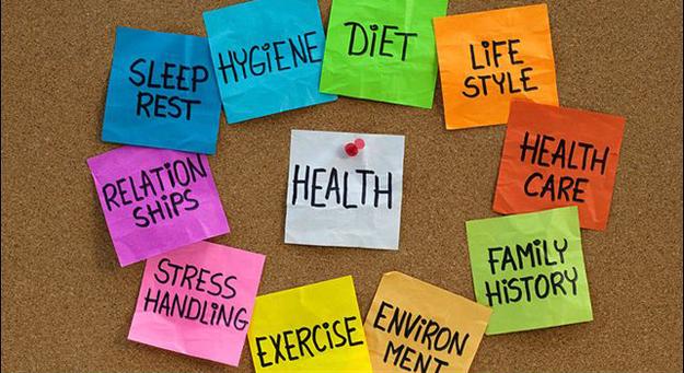 healthaspects