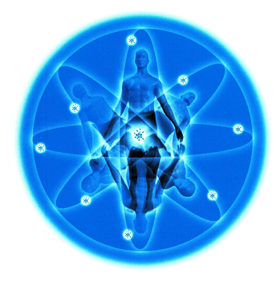 light-body-activation.jpg