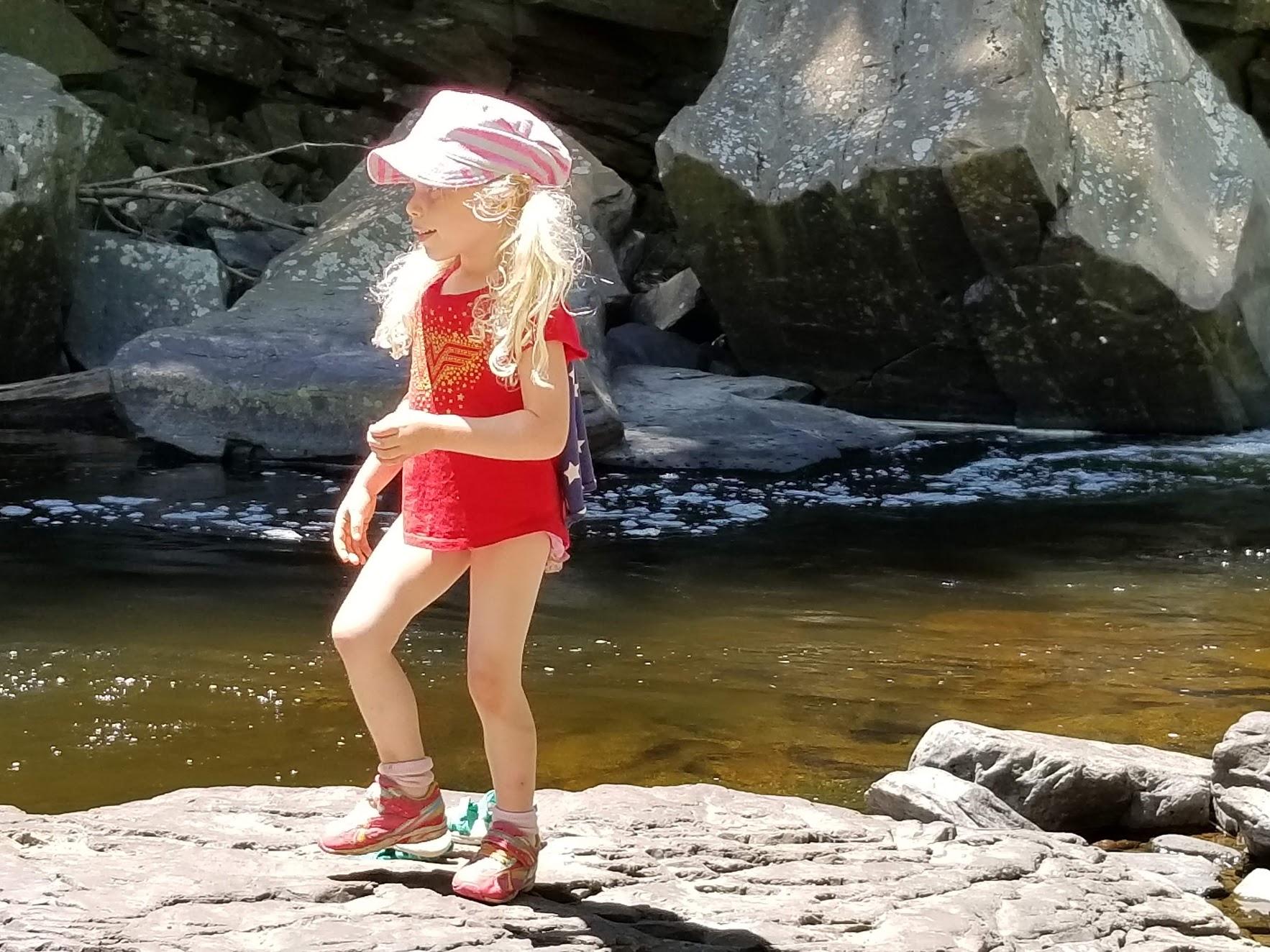 motion-child-shin-tai-shiatsu.jpg