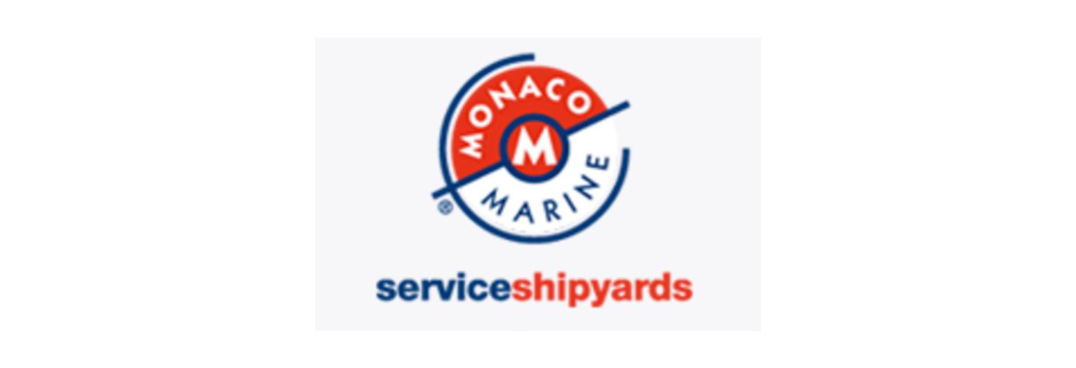 Monaco Marine.jpg