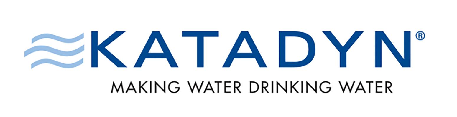 Katadyn water makers_1550x530.jpg