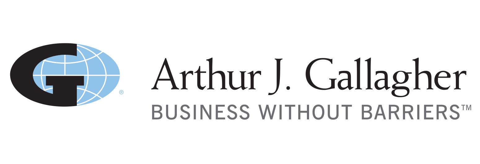 Arthur Gallagher yacht insurance.jpg