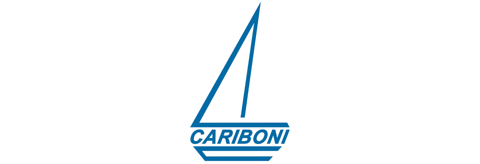 Cariboni resized.png