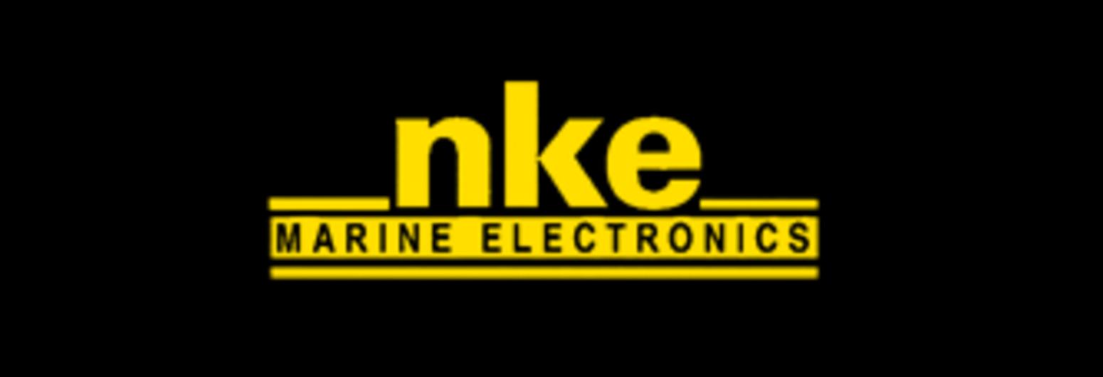 NKE marine electronics.png