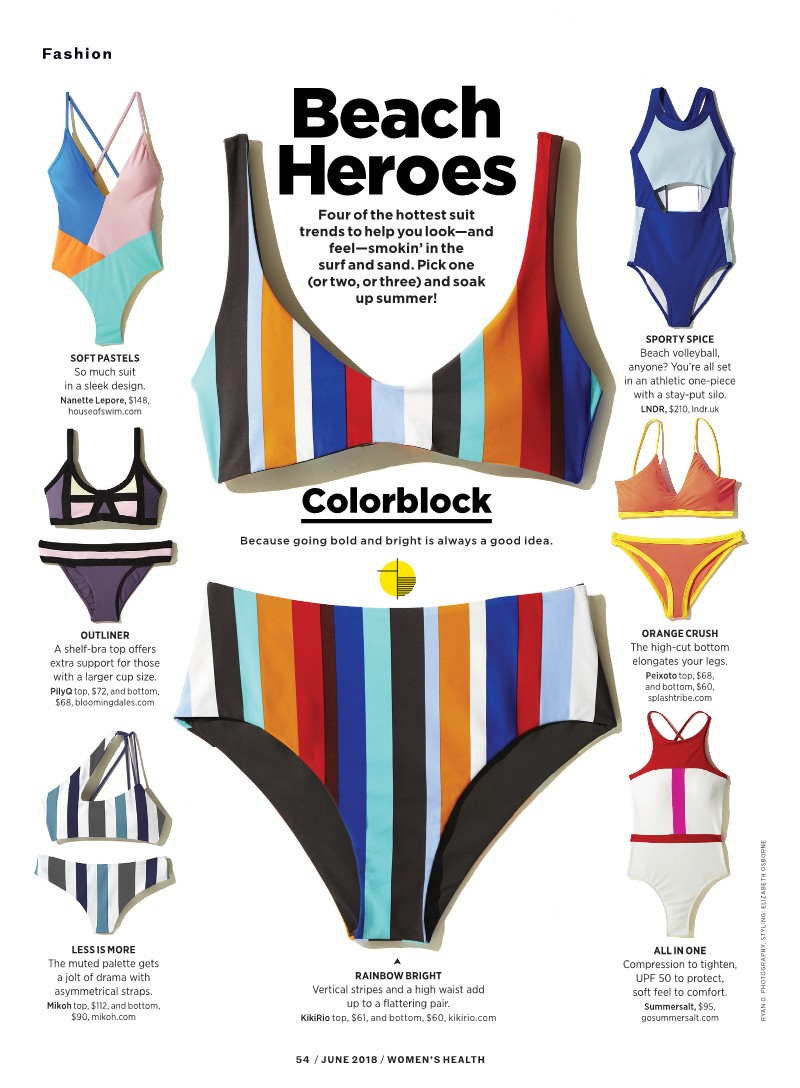 WHM060118FASHSwimsuits_lo_1.jpg