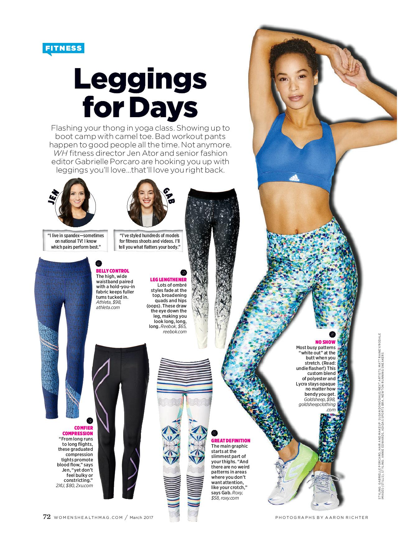 WH_072_WHFIT_WORKOUTGEAR01_WH0317.compressed-page-001.jpg