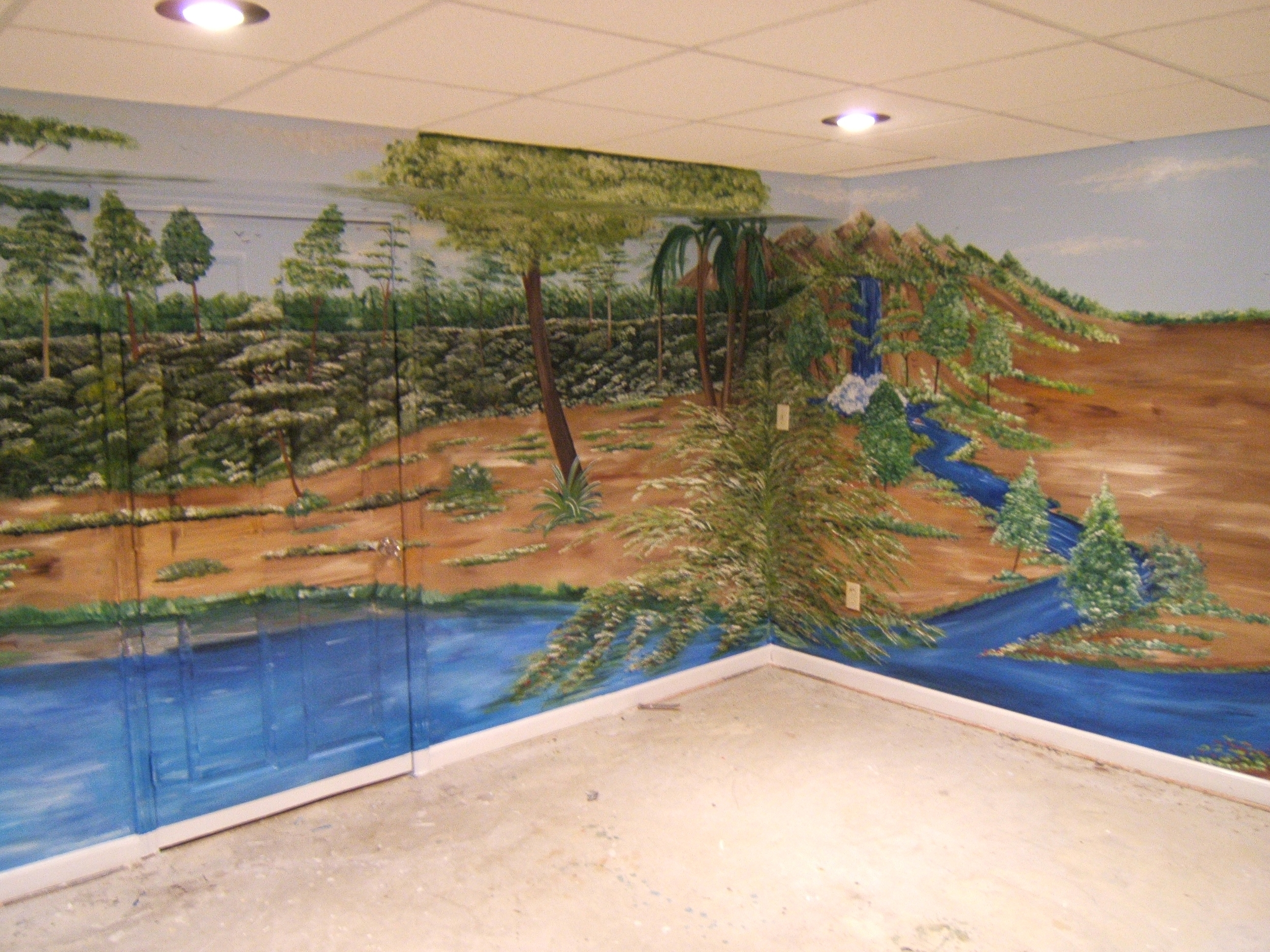 Murals (17).JPG