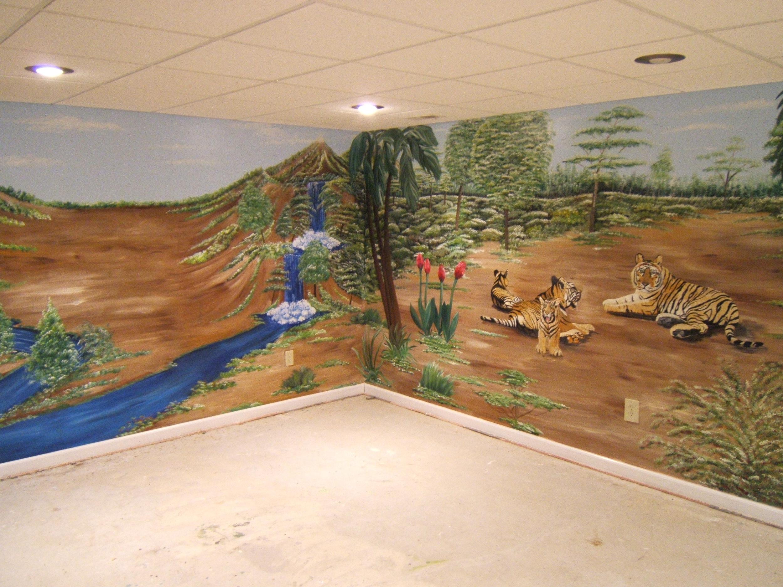 Murals (18).JPG