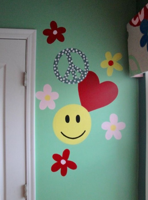 Decorative Painting