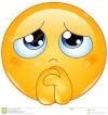 pleading emoji.jpg
