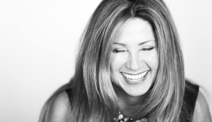 Terri Jordan - Executive Master Barber