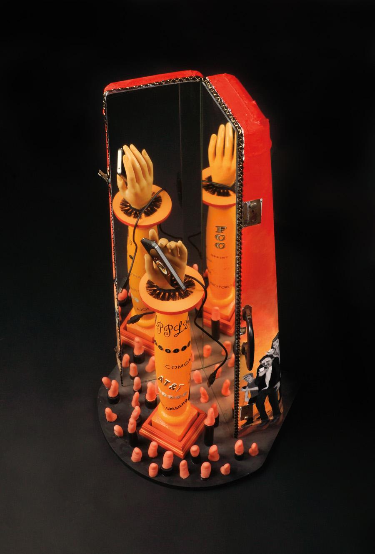 shrine-for-a-cell-phone_B_36%22x18%22x18%22.jpg
