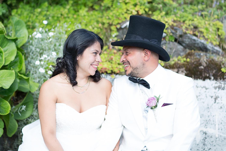 Bryllupsfotografering_Oslo_Akershus_Norge_Østfold_vestfold_Oliviasfotostudio-0864.jpg