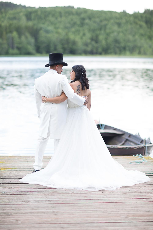 Bryllupsfotografering_Olivias fotostudio_fotografAkershus_fotografOslo_fotografØstfold_fotograf_-0768.jpg