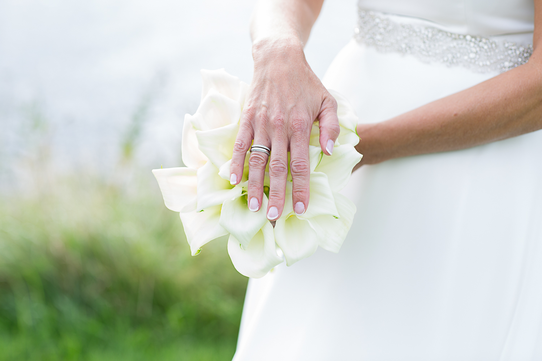 Bryllupspakke 1 - 3 timersfotograferingKR 7500,-Bestill bryllupspakke 1 her