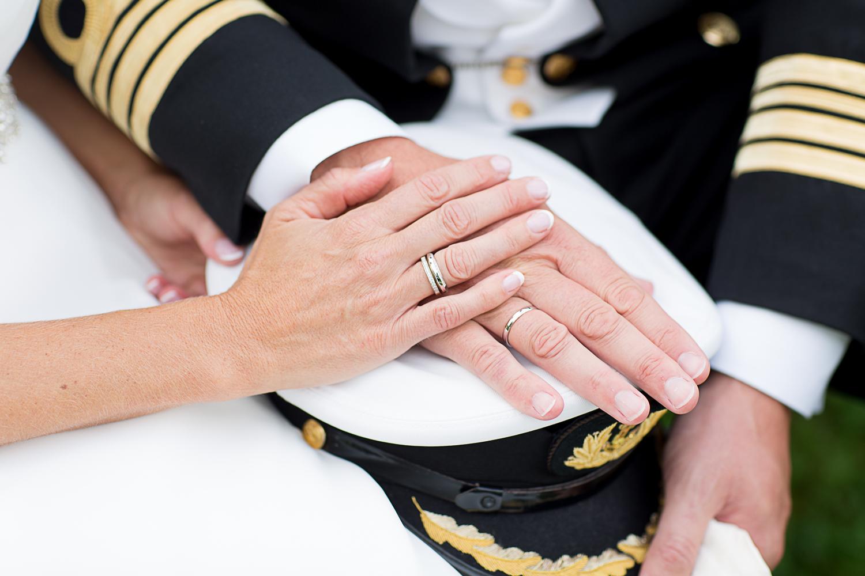 Bryllupspakke 2 - 5 timersfotografering (halv dag)KR 12995,-Bestill bryllupspakke 2 her