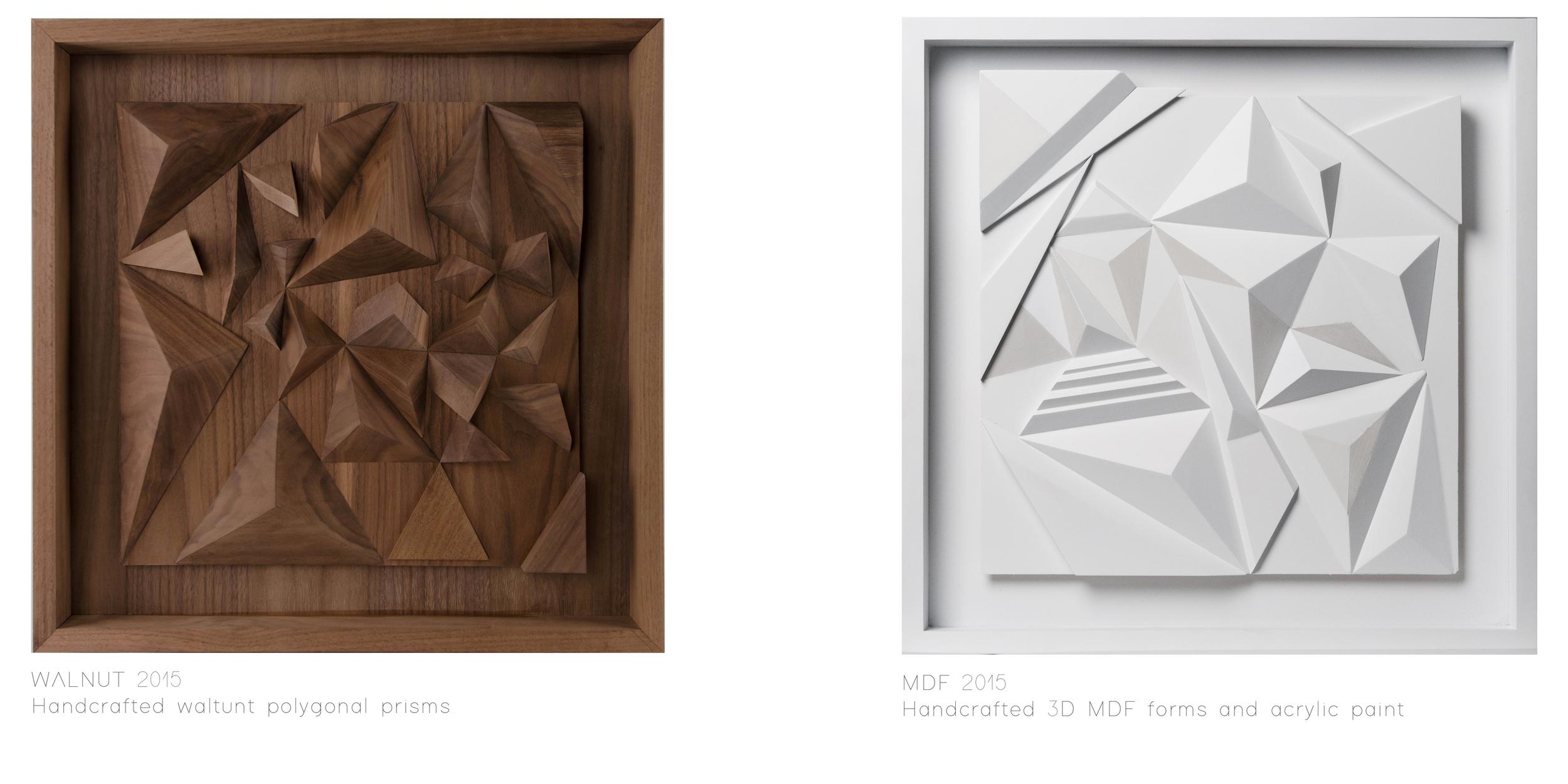 wood+mdf2.jpg