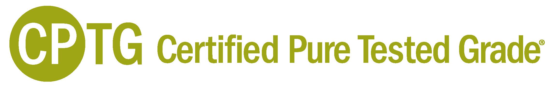 CPTG logo green.png