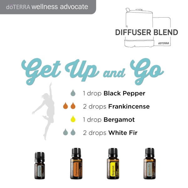get up and go diffuser blend.jpg