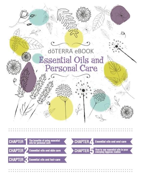 e-book personal care doterra.JPG