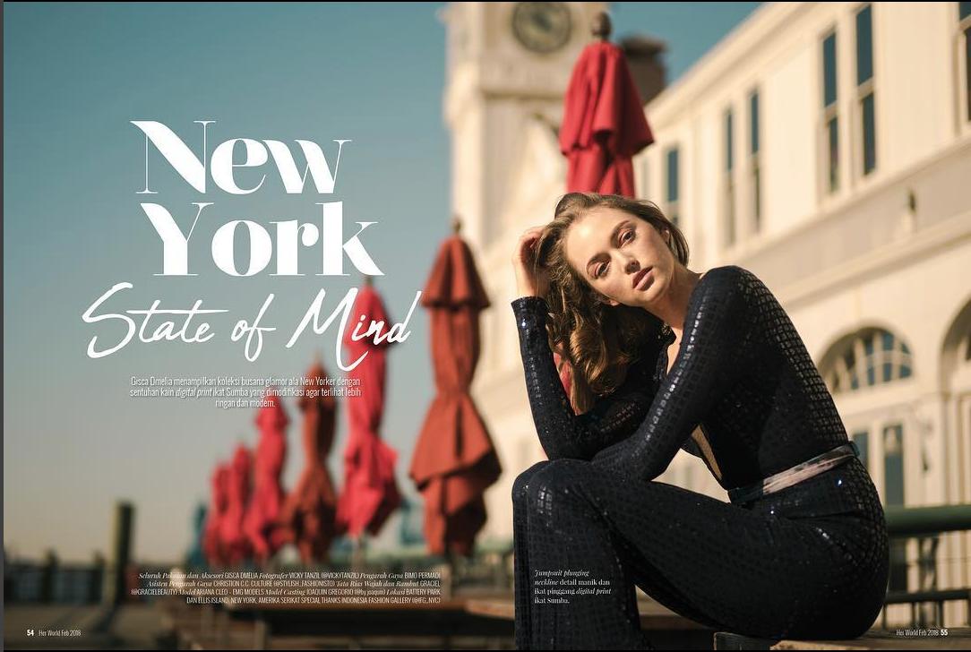 Her Magazine -