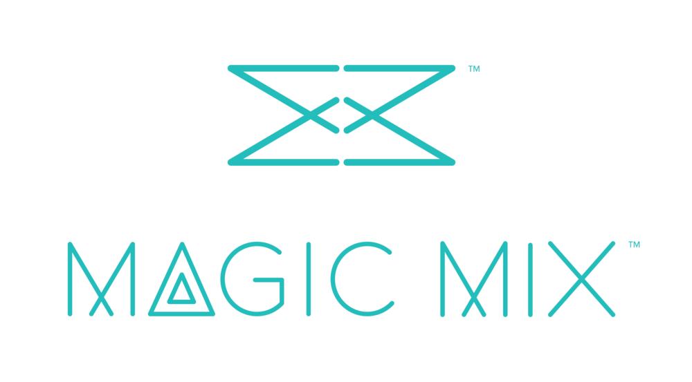 MM_logo_newsletter.png