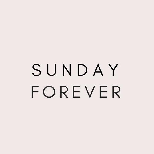SUNDAY+FOREVER+SOCIAL+LOGO.png