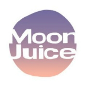 moon-juice-squarelogo-1541584048812.png