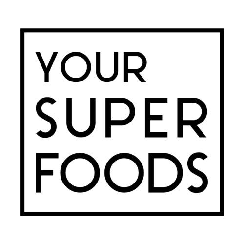 yoursuperfoodsus.jpg