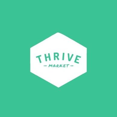 2017_ThriveBrandBook_Page_01.jpg