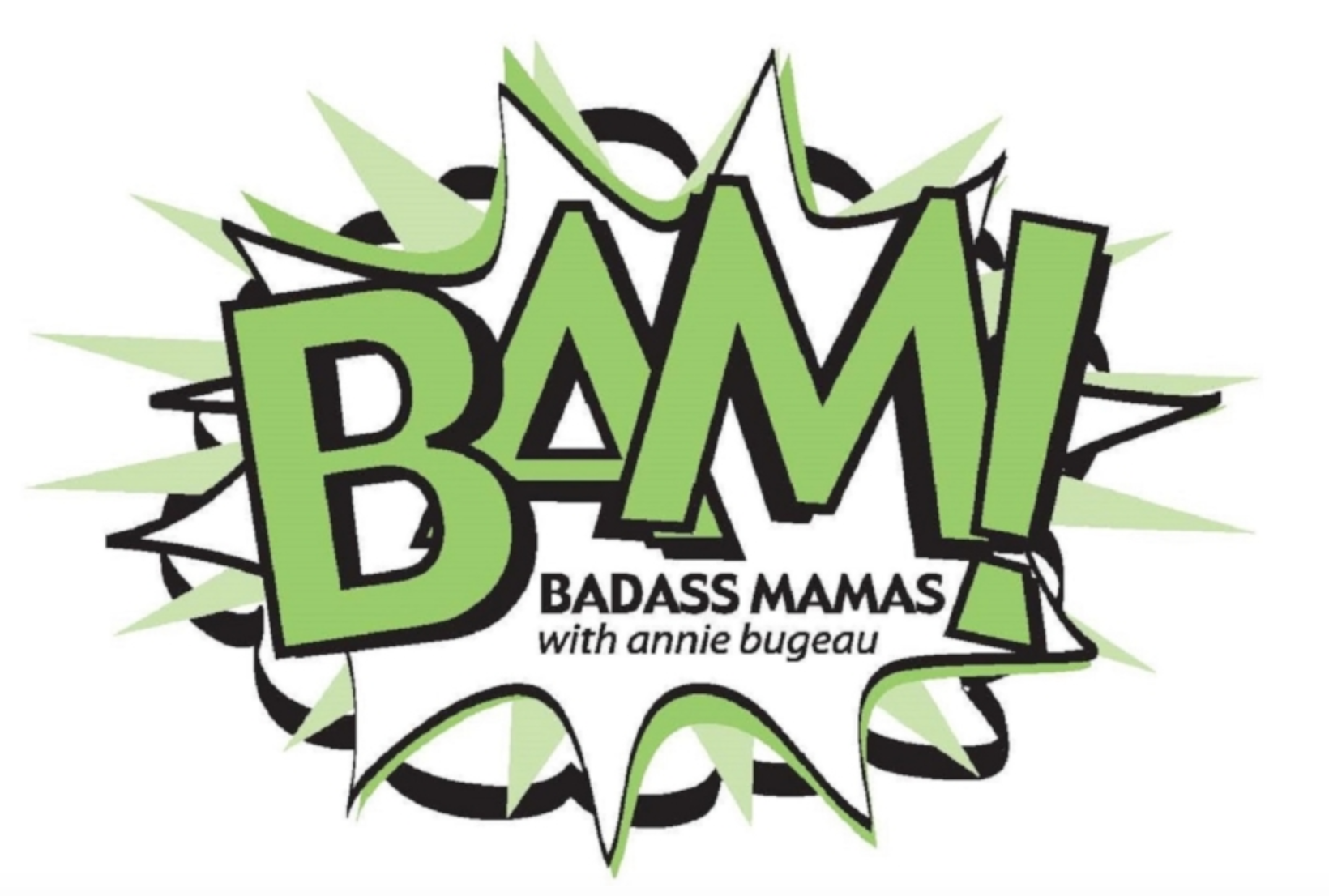 BAM Podcast - Empowering Women with Ariana Cleo