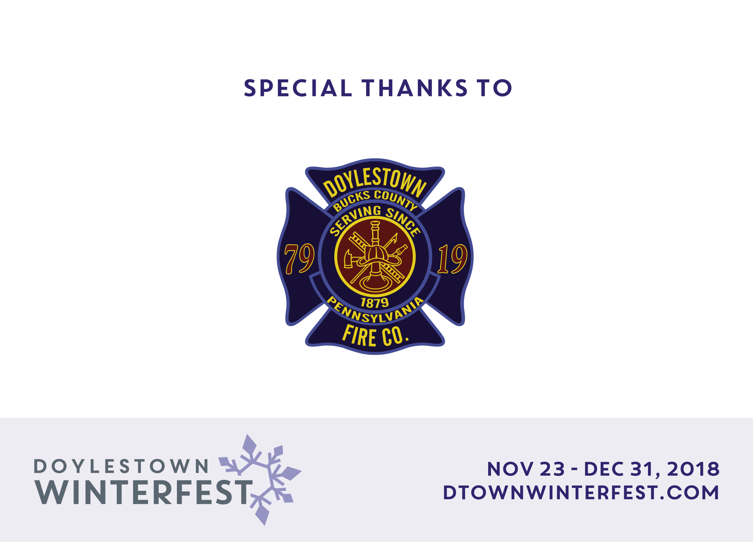 dwf-fireCo.png