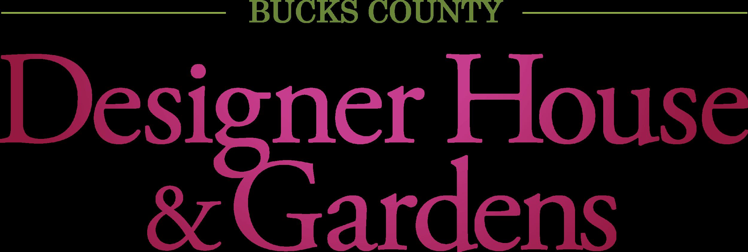 BCDH Logo PNG.png