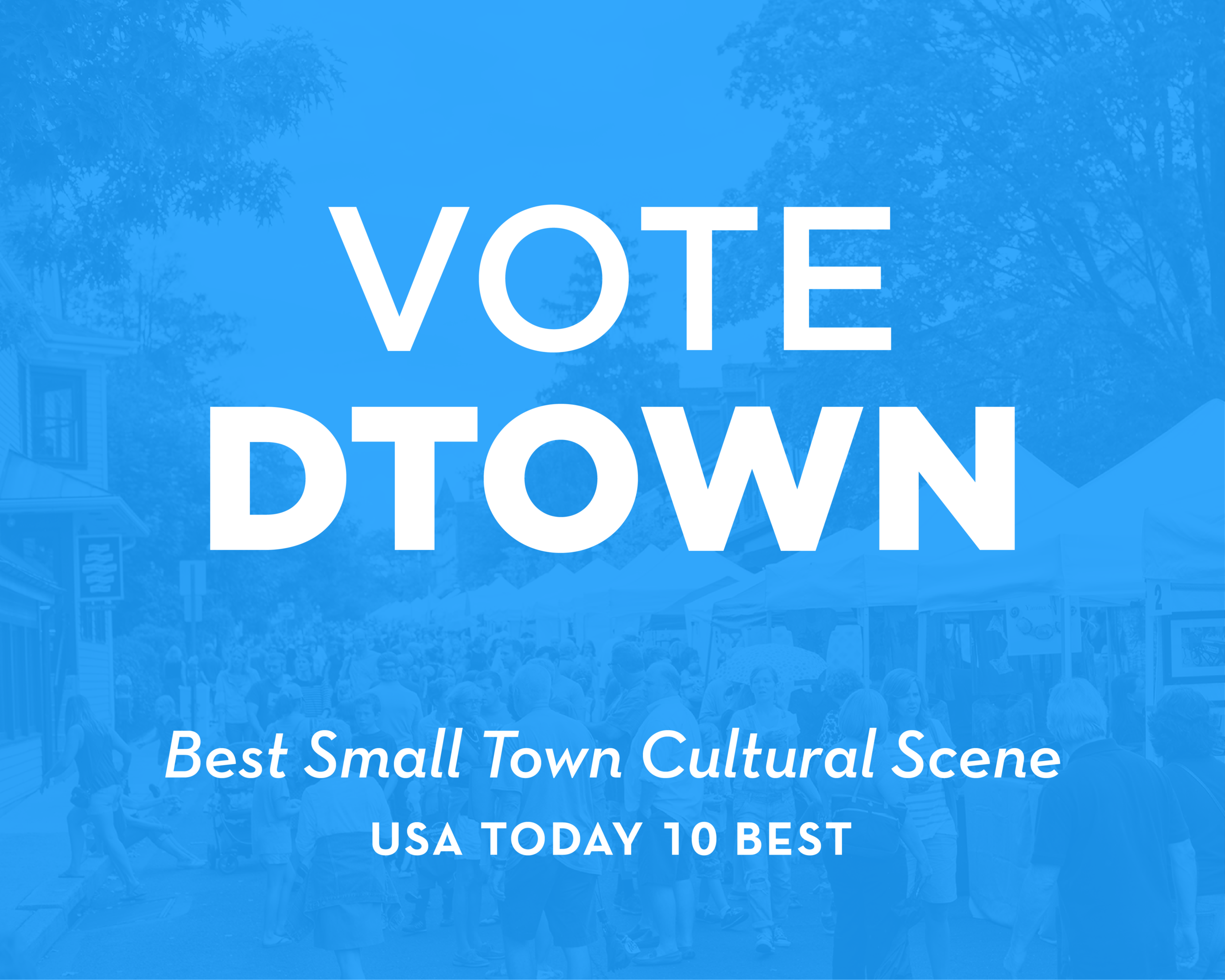 vote-dtown.png